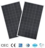 el panel solar policristalino 295W para el mercado global (ODA295-36-P)