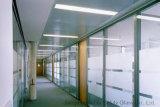 Vidro de isolamento para o escritório interno Soundproofed