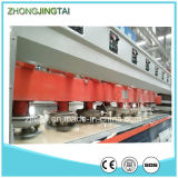 Counter Tops를 위한 높은 Quality Artificial Beige Quartz Stone