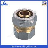 Hecho en la guarnición de cobre de China (YD-6055)