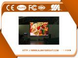 Binnen LEIDENE van Abt P5 HD Vertoning voor het Stadium van de Huur