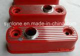 알루미늄 합금은 주물 엔진 주거를 정지한다