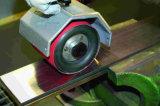 Ausgezeichnete QualitätsVsm versandender Riemen, abschleifender Riemen für Metall