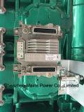 het aardgas van de Generator van het Gas 650kVA 520kw Yuchai, de Motor van het Biogas, CNG
