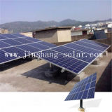 2 anni di Warranty 200W-10kw Solar Power System per Home