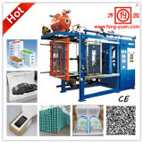 Azotea de Fangyuan EPS que hace la máquina