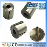 De magnetische Magneet Strength Magnet Company van het Neodymium van de Turbine