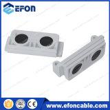IP65 1*4 1*8 1*16 PLC-Teiler-Faser-Optikverteilerkasten