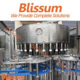 Beständige Füllmaschine des Mineralwasser-1000-25000bph