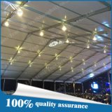 큰 Tent, Wedding, Exhibition (LT-30)를 위한 Large Party Marquee Tent