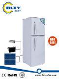 Refrigerador y refrigerador solares vendedores calientes