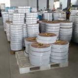 "Manguito del PVC Layflat del agua de irrigación (3/4 "" - 16 "")"