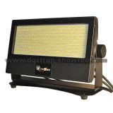 La luz 220W impermeable del estroboscópico del LED refresca blanco