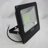 높은 Quality IP66 Outdoor 70W 100W LED Floodlight