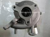 Gta2056Vターボ767720-0004のYd25ddtiエンジンを搭載する日産Navaraのための767720-0001 14411eb70Aターボチャージャー
