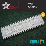 максимум серии 900y-004 пластичный - температура - тип конвейерная вакуума упорного силикона Perforated