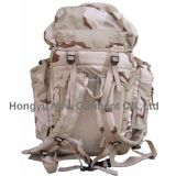 Multicam Camo Alice Bag Exército Individual Carrying Equipment