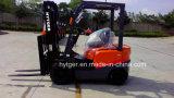 Neuer Typ 1.5ton Diesel Forklift mit japanischem Engine Fd15t
