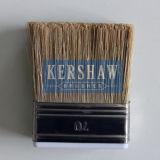 Pinceau (brosse de Ceiling et Block Brush avec brin mélangé ST-002)