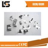 Metallo che timbra parte da Zhejiang Factory sotto ISO9001 Standrand
