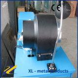 Machine sertissante de boyau en caoutchouc des prix les plus inférieurs en vente chaude