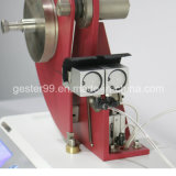 Elmendorf Digital elektronische zerreißende Prüfvorrichtung (GT-C11)