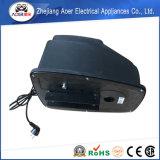 Мотор AC 700W 1500 Rpm одиночной фазы асинхронный