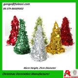 Het Ornament van de Ambacht van Kerstmis