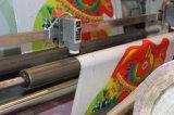機械を作るPet/PE/PA/Mylarのヘリウムホイルの気球