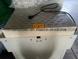 Cortadora del papel de máquina de papel Wd-4605k