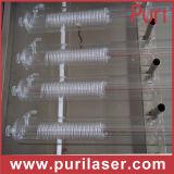 Пробка серии Пробки-Prm лазера СО2 катализатора наивысшей мощности (PRM-1600, 400W)