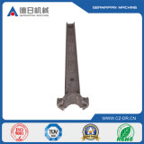 Customized OEM High Quality Normal Aluminum Casting for Machine
