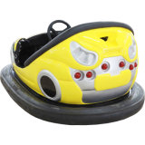Sale (PPC-102A-8)のための大人およびKids Battery Bumper Car