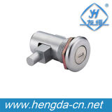 Yh9792 High Security Cabinet Lock/Furniture Lock 또는 Cam Lock