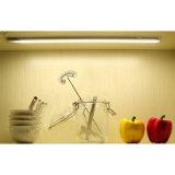 Neue Art-Aluminiumprofil für LED-Streifen-Licht
