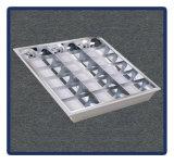 1200*600 утопило установленный светильник T8 4X40W решетки, потолочную лампу