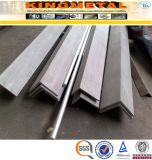 50X50X5mm Ss400 Steel Angle Bar、Angle Steel、ConstructionのためのAngel Iron
