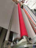 Automatisches Rewinder Gewebe-Toilettenpapier-Maschinen-Gerät