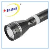 Lampe de poche la plus brillante de flash de faisceau de puissance de haute qualité