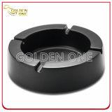 Portacenere su ordinazione del metallo dei regali del ricordo con il marchio impresso (SA01)