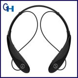 Niedriges Price Version V4.0 Bluetooth 4.0 Headset für Sales