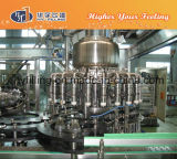 15000bph Glass Bottle Hot Filling Machine