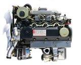 /Motore sovralimentati 4 motore diesel del colpo ATV per l'automobile