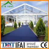 Giardino Marquee Party Tent di Decoration Transparent di cerimonia nuziale da vendere