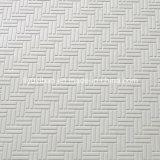 Reticolo Rubber Sheet con Different Color