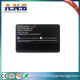Kompatible Chipkarte des PlastikRFID FM1108/FM1204 1k/4k für Cmyk Drucken