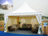 [بفك] عربيّ فسطاط حزب [بغدا] خيمة
