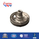 La base del pezzo fuso di alluminio dell'OEM per il motore elettrico ha passato ISO9001