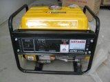 Gerador Astra Coreia da gasolina, Ast2600