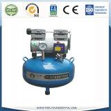Alta presión de aire del compresor